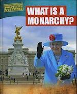 What is a Monarchy? (Understanding Political Systems)