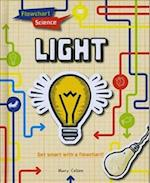Light (Flowchart Science)