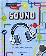 Sound (Flowchart Science)