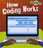 How Coding Works (Read and Learn Our Digital Planet)