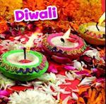 Diwali (Little Pebble Festivals in Different Cultures)