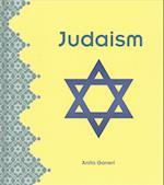 Judaism (Young Explorer Religions Around the World)