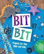 Bit By Bit (Dabble Lab Creative Crafts)