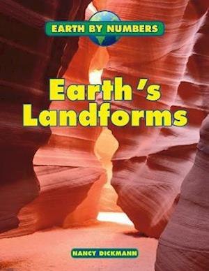 Earth's Landforms