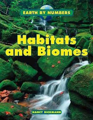 Habitats and Biomes