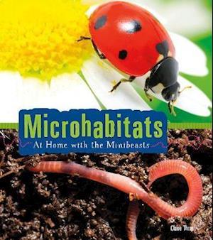 Microhabitats