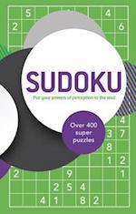 Sudoku af Parragon Books Ltd