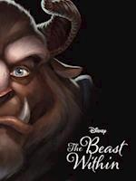 Disney Villains The Beast Within