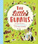 The Little Bunnies