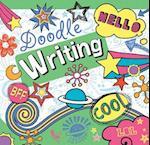 Doodle Writing (Doodle Pad)