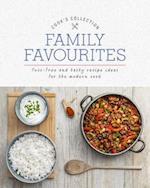 Family Favourites af Love Food Editors