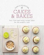 Cakes & Bakes af Love Food Editors