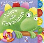 Colors With Chameleon