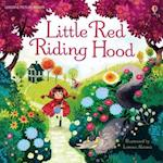 Little Red Riding Hood (Picture Books)