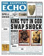 Egyptian Echo (Newspaper Histories)