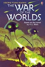 The War of the Worlds (Young Reading, nr. 3)