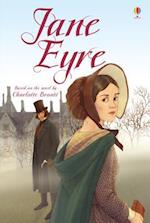 Jane Eyre (Young Reading Series 4 Fiction)
