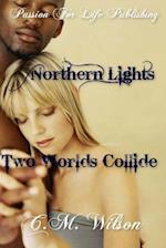 Northern Lights af C. M. Wilson