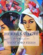 Hermes Alegre