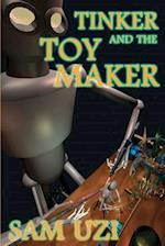 Tinker and the Toymaker