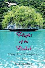 Flight of the Dudek