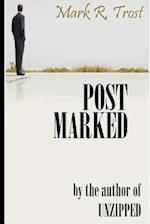 Post Marked af Mark R. Trost