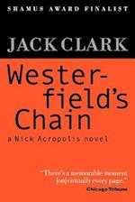 Westerfield's Chain af Jack Clark