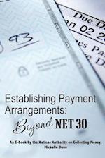 Establishing Payment Arrangements