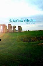 Chasing Merlin