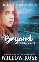 Beyond af Willow Rose