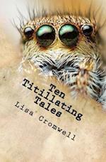 Ten Titillating Tales