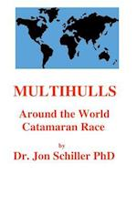 Multihulls
