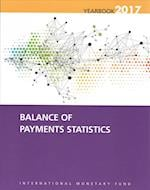 Balance of Payments Statistics Yearbook 2017 (BALANCE OF PAYMENTS STATISTICS YEARBOOK)