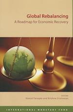 Global Rebalancing af International Monetary Fund