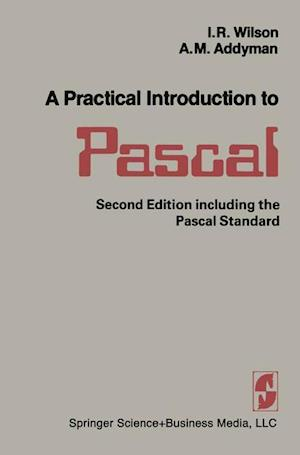 A Practical Introduction to Pascal