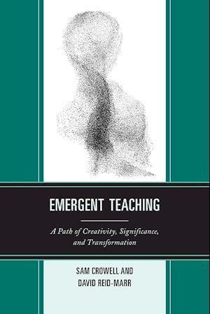 EMERGENT TEACHING:A PATH OF CRPB