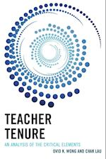 Teacher Tenure