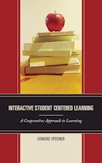 Interactive Student Centered Learning af Edward Spooner