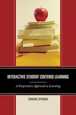 Interactive Student Centered Learning af Edward Spooner