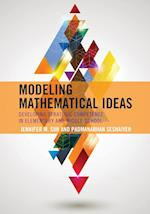 Modeling Mathematical Ideas