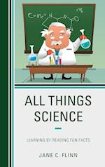 All Things Science