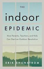 Indoor Epidemic