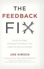 The Feedback Fix