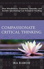 Compassionate Critical Thinking