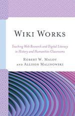 Wiki Works