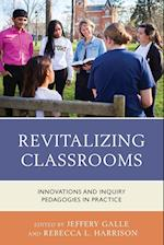 Revitalizing Classrooms