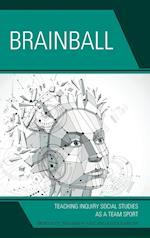 Brainball