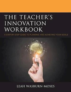 Teacher's Innovation Workbook