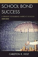 School Bond Success