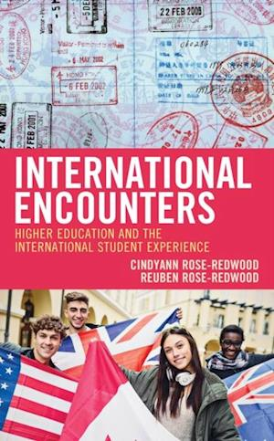 International Encounters
